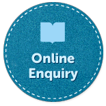 Online Enquiry Book Now